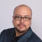 Photo of Jason Vallejos
