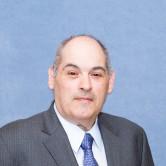 Photo of Joseph Capone
