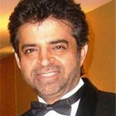 Photo of Suresh Chainani