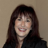 Photo of Marleen Armstrong