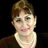 Photo of Isabel Velez