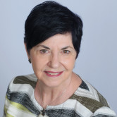 Photo of Diane Scoll-Stackwick