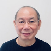 Photo of Jerry Luu
