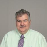 Photo of Ed Greenblatt