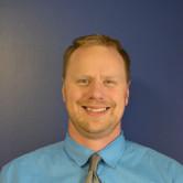 Photo of Scott Prachar