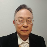 Photo of Charles Chai