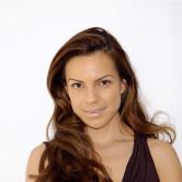 Photo of Janet Mendoza Ives