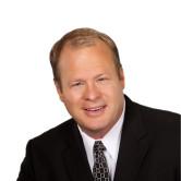 Photo of Craig Christianson