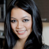 Photo of Vanessa Nguyen