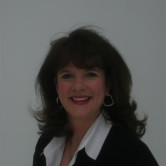 Photo of Debra Freeman