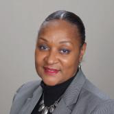 Photo of Rita Daniels