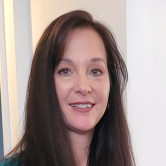 Photo of Linda Marciano
