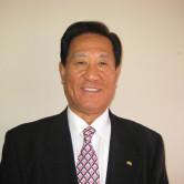 Photo of David Cho