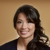 Photo of Joanne Vo