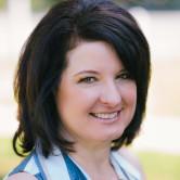 Photo of Lorri Munsey-Snyder