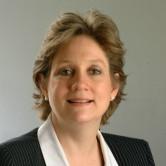 Photo of Nancy Kuznieski