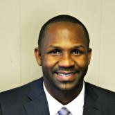 Photo of Dontarious Usher
