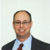 Photo of Thomas Trevvett