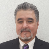 Photo of Daniel Chavez