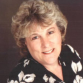Photo of Karen Dunn