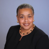 Photo of Deloris Carter
