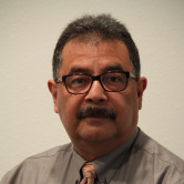Photo of Mario Cruz Perez