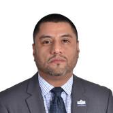 Photo of Hector Portillo