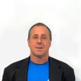 Photo of David Battle