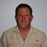 Photo of Stan Mount