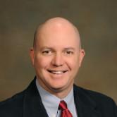 Photo of Doug Davidson