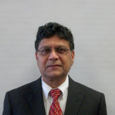 Photo of Kiran Bora