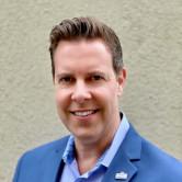 Photo of Robert Schafnitz