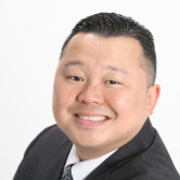 Photo of Kevin Nangin