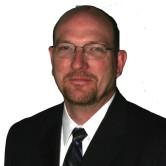Photo of Steven Rogers