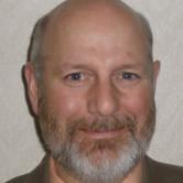 Photo of Charles Woodson