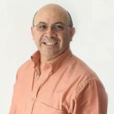 Photo of Ruben Mora Roman