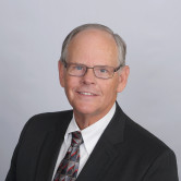 Photo of Jerry Downs