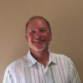 Photo of Bruce Fladeboe