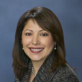 Photo of Mary Ann Perez