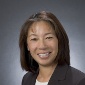 Photo of Donna Dao