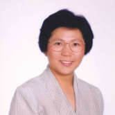 Photo of Chung Hsu