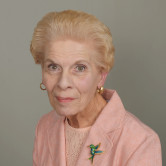 Photo of Kathy Nielsen
