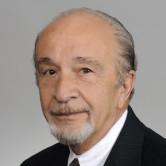 Photo of Leonard Cerulle