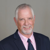 Photo of Jerry Kirby
