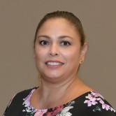 Photo of Marcela Arana