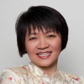 Photo of Song Thuy Nguyen