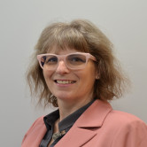 Photo of Carol Escobedo