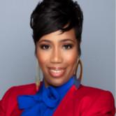 Photo of Latoya King