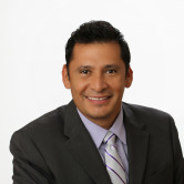 Photo of Jorge Ortiz