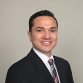 Photo of Mariano Mendez